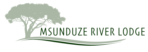 Msunduze River Lodge